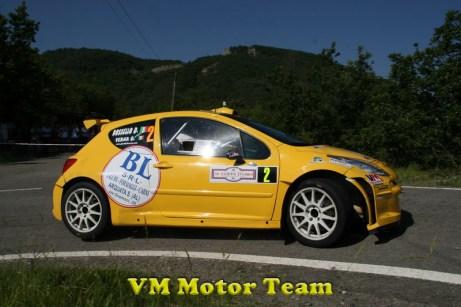 VM_CoppaD'Oro1