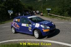 VM_CoppaD'Oro3