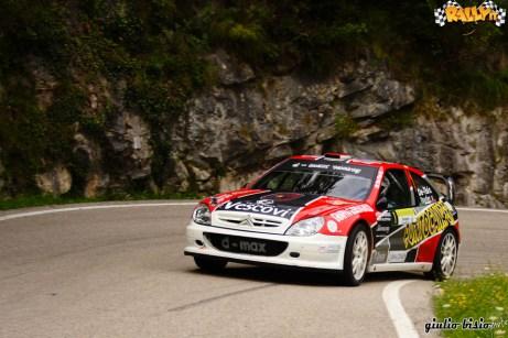 rally-della-quercia2012-1