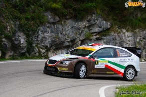 rally-della-quercia2012-13