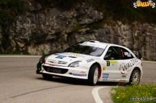 rally-della-quercia2012-2