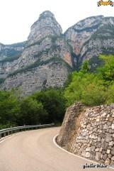 rally-della-quercia2012-9