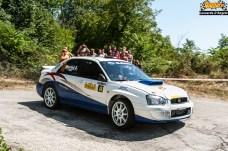 14 Ronde San Giovanni Campano 2012