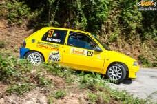 18 Ronde San Giovanni Campano 2012