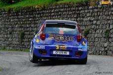 Rally_Ronde_2012_dm 1274