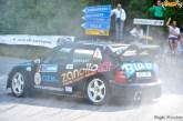 Rally_Ronde_2012_dm 583