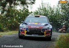 WRC 106