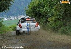 WRC 111