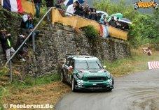WRC 119
