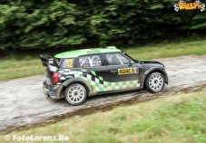 WRC 123