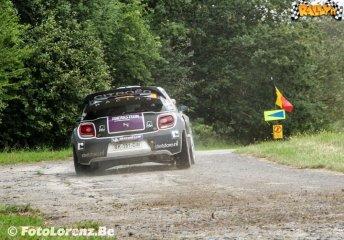 WRC 124
