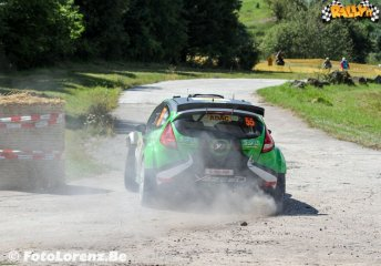 WRC 128