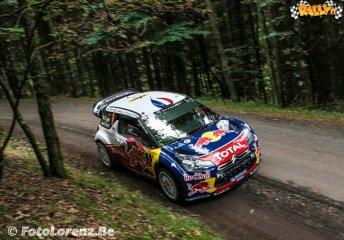 WRC 129