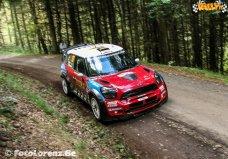 WRC 131