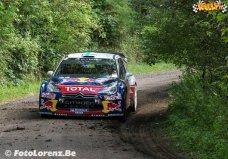 WRC 132