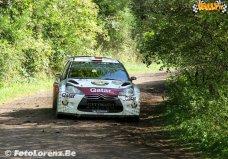 WRC 134