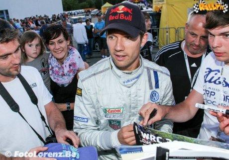 WRC 143