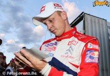 WRC 145