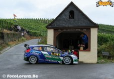 WRC 146