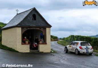 WRC 147