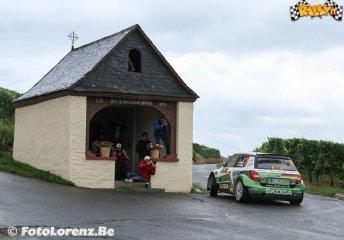 WRC 148