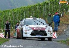 WRC 150