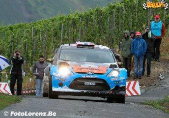 WRC 151