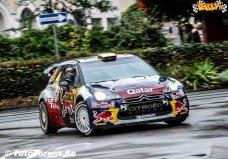 WRC 153