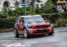 WRC 155