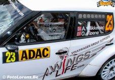 WRC 161