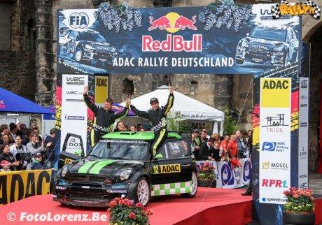 WRC 162