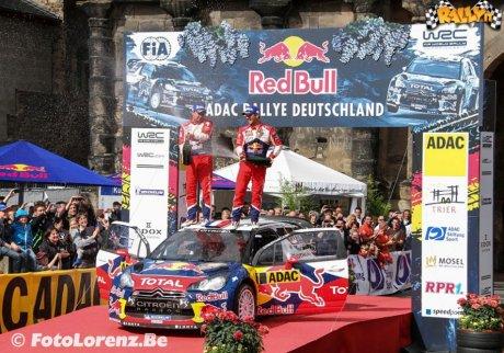 WRC 164