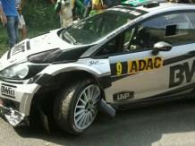 olivera adac 2012
