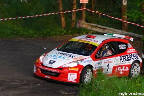 1-rally-citta-di-schio-2012