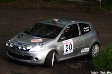 12-rally-citta-di-schio-2012