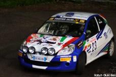 14-rally-citta-di-schio-2012
