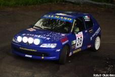 16-rally-citta-di-schio-2012