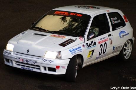 17-rally-citta-di-schio-2012