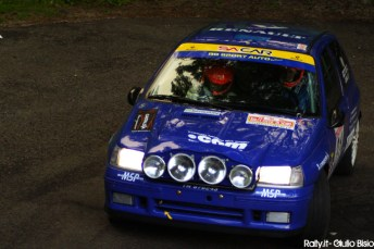 18-rally-citta-di-schio-2012