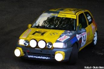19-rally-citta-di-schio-2012