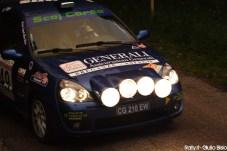 21-rally-citta-di-schio-2012