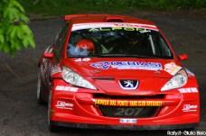 5-rally-citta-di-schio-2012