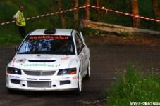 7-rally-citta-di-schio-2012