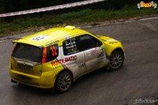 rally-bassano-2012-10