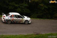 rally-bassano-2012-12