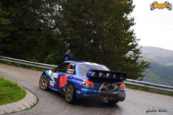 rally-bassano-2012-19