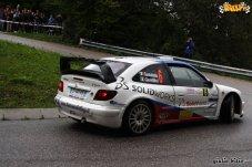 rally-bassano-2012-20