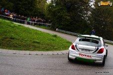 rally-bassano-2012-22
