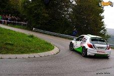 rally-bassano-2012-23