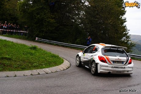 rally-bassano-2012-25